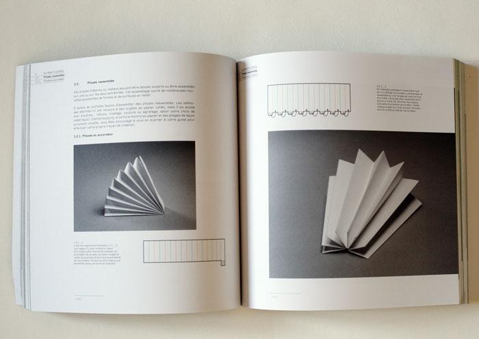 livre fétiche sur le papier 3