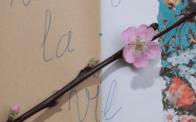 Dessins faciles : Doodling, Zentangle et Mandala