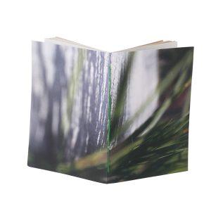une couverture herbacée pour les amoureuses des herbes aromatiques