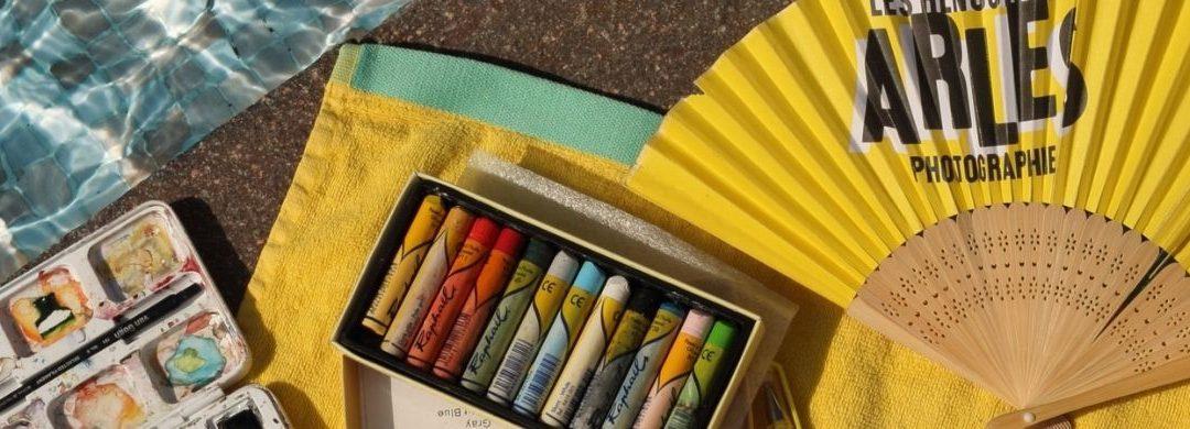 croyances limitantes de la créativité en vacances